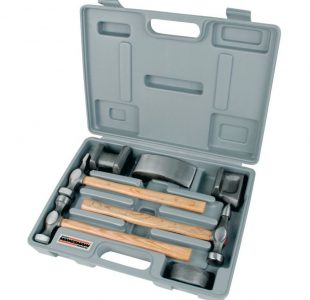 Auto Body Dent Repair Kit » Toolwarehouse » Buy Tools Online