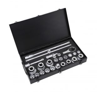 Socket Set 3/4'' » Toolwarehouse » Buy Tools Online