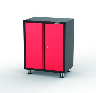 Standing Small Cabinet » Toolwarehouse » Buy Tools Online