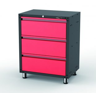 Standing Drawer Cabinet » Toolwarehouse » Buy Tools Online