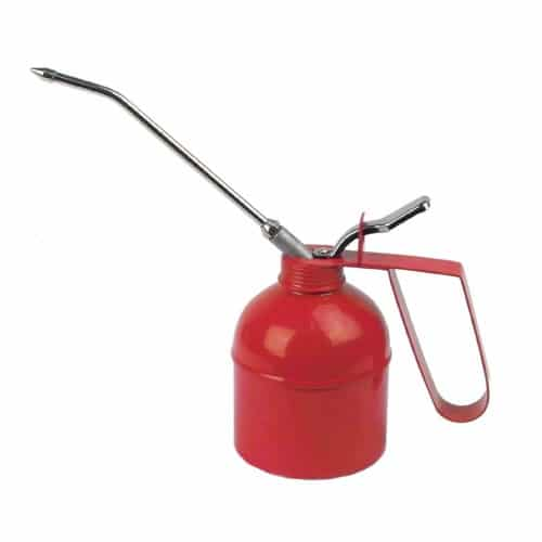 Oil Can 500ml » Toolwarehouse » Buy Tools Online