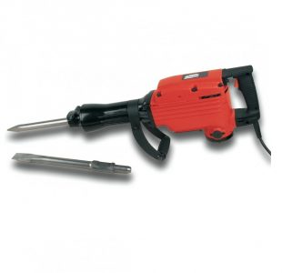 Electical Demolition Hammer » Toolwarehouse » Buy Tools Online