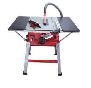 Circular Saw Bench » Toolwarehouse » Buy Tools Online