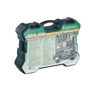 303-pcs Professional Tool Set