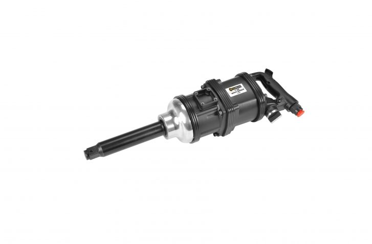 1'' Air Impact Wrench » Toolwarehouse » Buy Tools Online