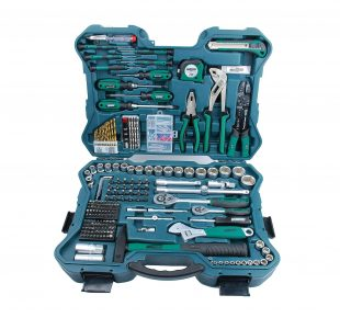 303-pcs Professional Tool Set » Toolwarehouse » Buy Tools Online