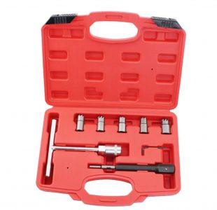 Diesel Injector Cutter Set » Toolwarehouse » Buy Tools Online