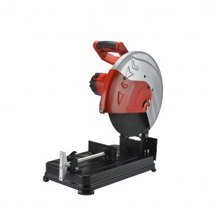 Cut-off machine » Toolwarehouse » Buy Tools Online