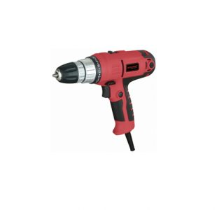 Electric Drill 500W » Toolwarehouse » Buy Tools Online