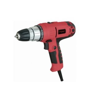 Electric Drill 500W » Toolwarehouse » Buy Tools Online » Buy Tools Online