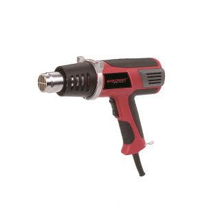 Heat Gun 2000W » Toolwarehouse » Buy Tools Online