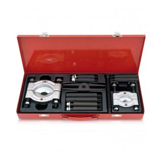Gear Puller & Bearing Splitter Set » ToolwarehouseUrl preview » Buy Tools