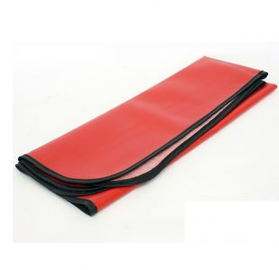 Magnetic Wing Cover » Toolwarehouse » Buy Tools Online