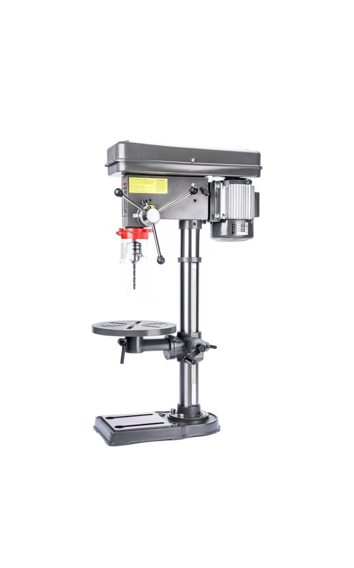Drill Press 16mm » Toolwarehouse » Buy Tools Online