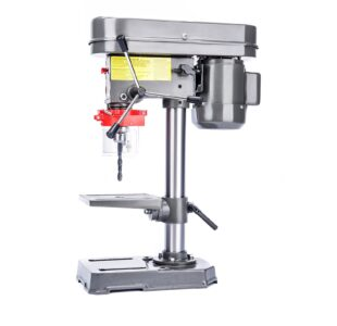 DRILL PRESS 13MM » Toolwarehouse » Buy Tools Online