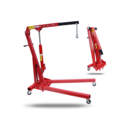 Engine Crane 1Ton » Toolwarehouse » Buy Tools Online