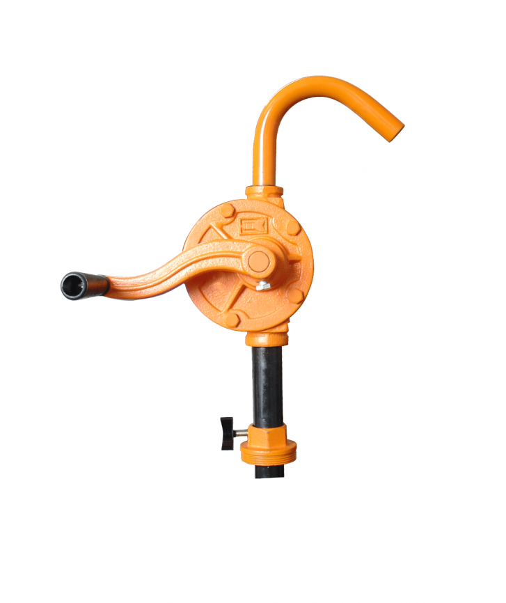 Hand Operated Oil Pump » Toolwarehouse » Buy Tools Online