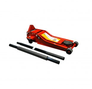 Hydraulic Garage Jack » Toolwarehouse » Buy Tools Online
