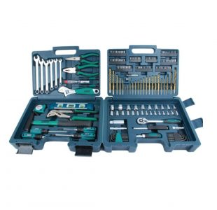 176-pcs Universal Tool Set >>Toolwarehouse>> Buy Tools Online