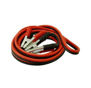 800A Jump Cable Leads » Toolwarehouse » Buy Tools Online