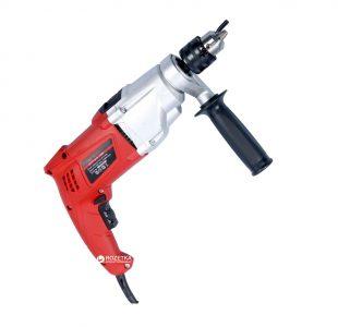 Impact Drill 1050W