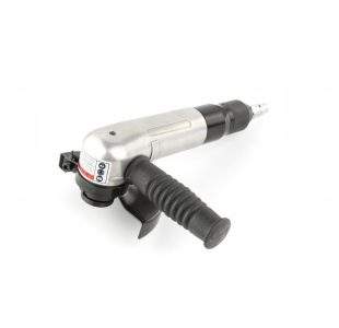 Air Angle Grinder » Toolwarehouse » Buy Tools Online