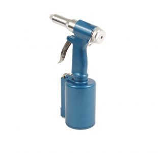 Air Rivet Gun » Toolwarehouse » Buy Tools Online