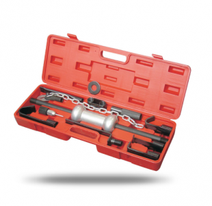 Dent Puller Set 10LBS » Toolwarehouse » Buy Tools Online