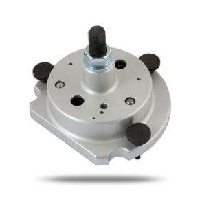 VW Petrol Crankshaft Sealing Flange » Toolwarehouse » Buy Tools Online