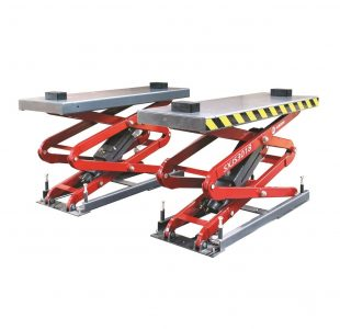 Car Scissor lift » Toolwarehouse » Buy Tools Online