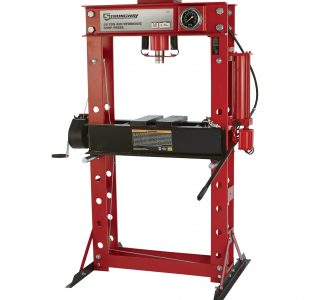 50Ton Shop Press » Toolwarehouse » Buy Tools Online