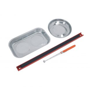 Magnetic Storage Set » Toolwarehouse » Buy Tools Online