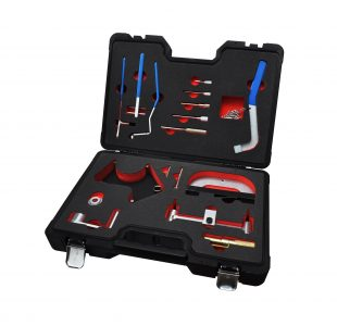 Renault Timing Tool » Toolwarehouse » Buy Tools Online