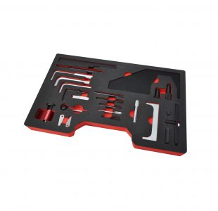 Ford Timing Tool Set » Toolwarehouse » Buy Tools Online