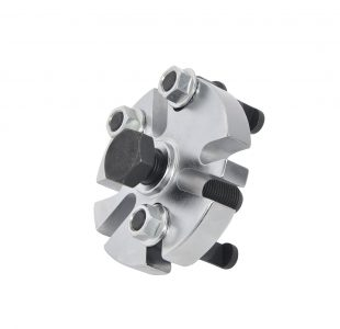 Universal Pulley Puller » Toolwarehouse » Buy Tools Online