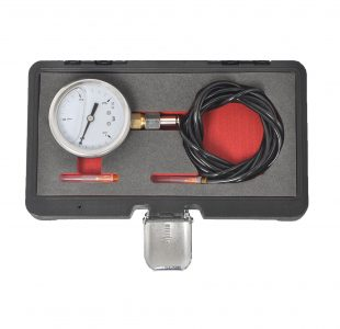 Turbo Pressure Gauge » Toolwarehouse » Buy Tools Online