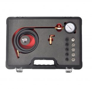 Engine Oil Pressure Tester » Toolwarehouse » Buy Tools Online