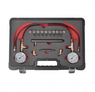 Brake Pressure Test Kit » Toolwarehouse » Buy Tools Online