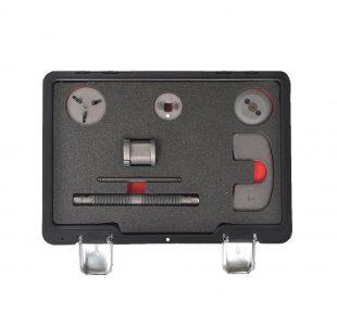 Brake Caliper Rewind Kit » Toolwarehouse » Buy Tools Online