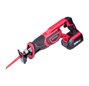 Cordless Recip Saw » Toolwarehouse » Buy Tools Online