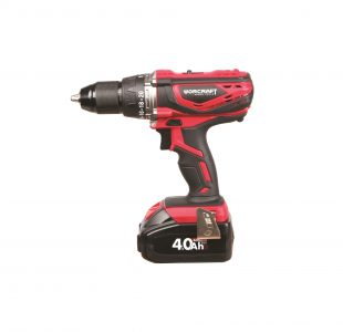 Cordless Hammer Drill » Toolwarehouse » But Tools Online