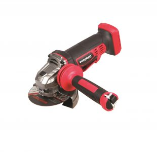 Cordless Angle Grinder » Toolwarehouse » Buy Tools Online