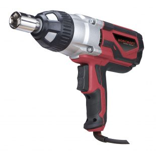 Electric Impact Wrench » Toolwarehouse » Buy Tools Online