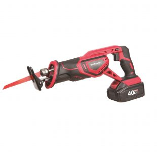 SAWCordless Recip Saw » Toolwarehouse » Buy Tools Online