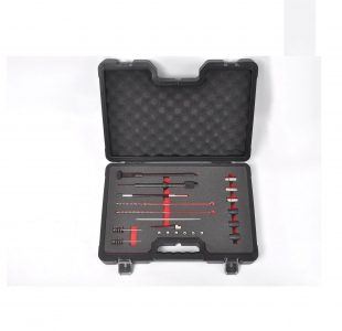 Injector Seat Manhole Cleaning » Toolwarehouse » Buy Tools Online