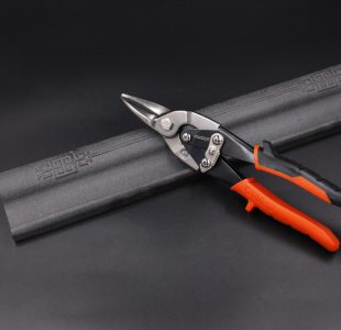 Aviation Tin Snip » Toolwarehouse » Buy Tools Online