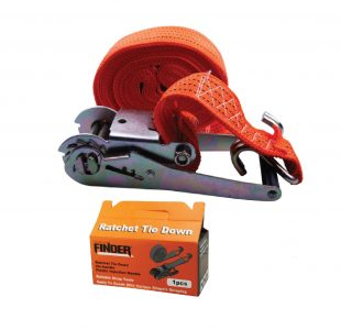 Ratchet Tie Down » Toolwarehouse » Buy Tools Online