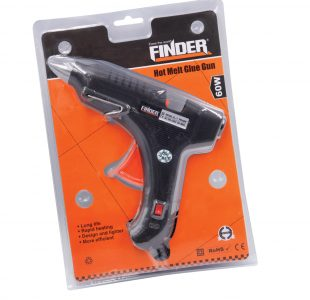 Glue Gun » Toolwarehouse » Buy your Tools Online