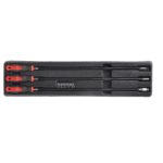 Flexible Screwdriver Set » Toolwarehouse » Buy Tools Online