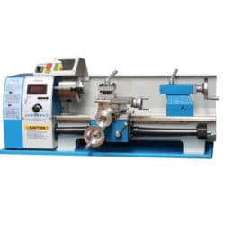 Lathe Machine JD0816V » Toolwarehouse » Buy Tools Online